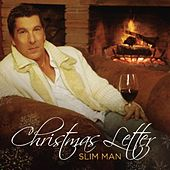 Play & Download Christmas Letter - Single by Slim Man | Napster