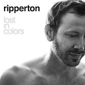 Lost in Colors by Ripperton