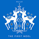 Play & Download Meritage Christmas: The First Noel by Various Artists | Napster
