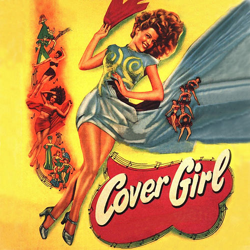 Cover Girl by Various Artists