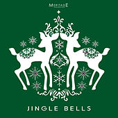 Play & Download Meritage Christmas: Jingle Bells by Various Artists | Napster
