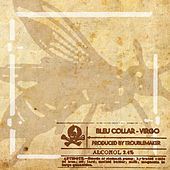 Play & Download Virgo by Bleu Collar | Napster