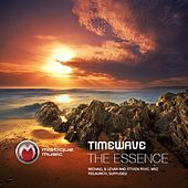 Play & Download The Essence by Timewave | Napster