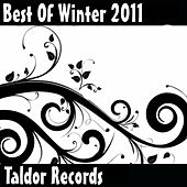Best of Winter 2011 by Various Artists