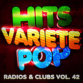 Play & Download Hits Variété Pop Vol. 42 (Top Radios & Clubs) by Hits Variété Pop | Napster