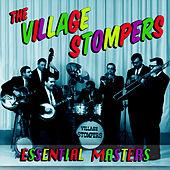 Play & Download Essential Masters by The Village Stompers | Napster