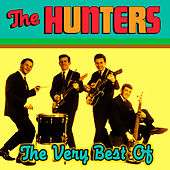 The Very Best Of by Hunters