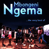 Play & Download The Very Best Of by Mbongeni Ngema | Napster