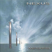 Metanoia by Nexus