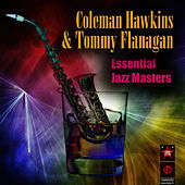 Play & Download Essential Jazz Masters by Coleman Hawkins | Napster