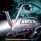 Play & Download Vision Quest Instrumental by Quest | Napster