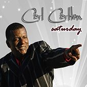 Play & Download Saturday - Single by Carl Carlton | Napster