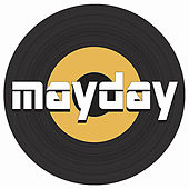 Another Day by Mayday