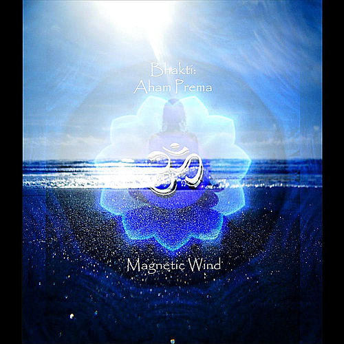 Bhakti by Magnetic Wind