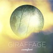 Comfort by Giraffage