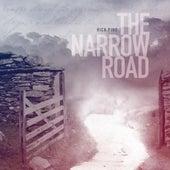 Play & Download The Narrow Road by Rick Pino | Napster