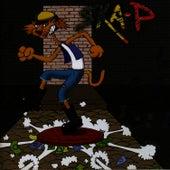 Play & Download Ska-P by Ska-P | Napster