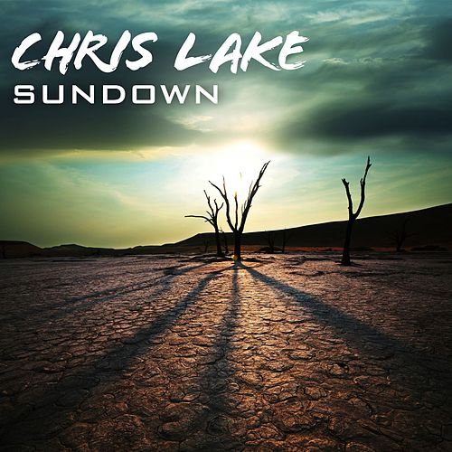 Play & Download Sundown by Chris Lake | Napster