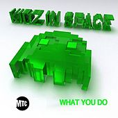 What You Do - Single by Kidz In Space