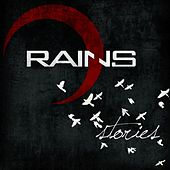 Stories by Rains