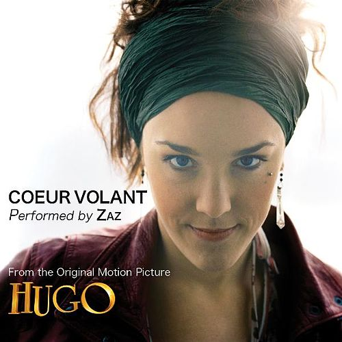 Play & Download Coeur Volant - Single by ZAZ | Napster