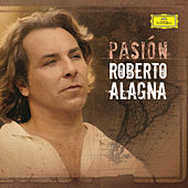 Play & Download Pasión by Roberto Alagna | Napster