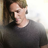 Call Me Crazy by Bryan White