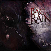 Play & Download Bag of Rain by Paul Lewis | Napster