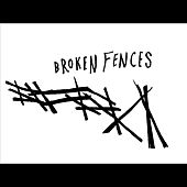Play & Download Wait by Broken Fences | Napster