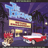 Play & Download Return Engagement No Cover by The Torquays | Napster