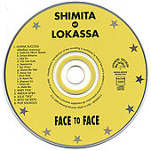 Play & Download Face To Face by Shimita Et Lokassa | Napster