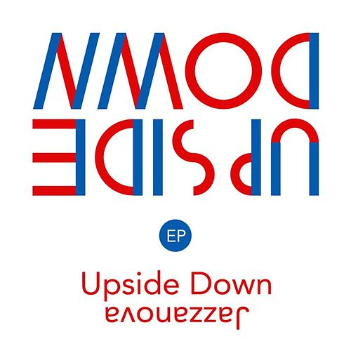 Play & Download Upside Down EP by Jazzanova | Napster