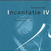 Play & Download Incantatie IV by Sandra | Napster