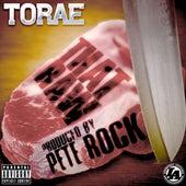 That Raw - Single by Torae