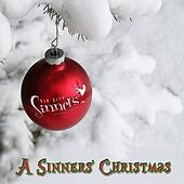A Sinners Christmas by Sin City Sinners