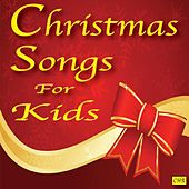 Christmas Songs For Kids by Christmas Songs For Kids