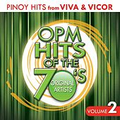 Play & Download OPM Hits of the 70's Vol. 2 by Various Artists | Napster