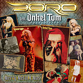 Play & Download Merry Metal Xmas by Doro | Napster
