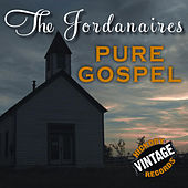 Play & Download Pure Gospel by The Jordanaires | Napster