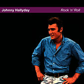 Play & Download Rock 'n' Roll by Johnny Hallyday | Napster