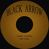 Still A Burn by Tony Curtis