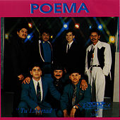 Play & Download Tu Libertad by Poema | Napster