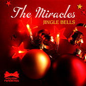 Jingle Bells by The Miracles
