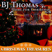 Play & Download Home for Christmas by BJ Thomas | Napster