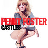 Castles by Penny Foster