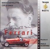 Play & Download Ferrari by Paolo Buonvino | Napster
