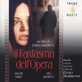 Il Fantasma Dell'Opera by Ennio Morricone