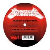 Shake It by Baobinga