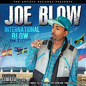 Play & Download International Blow - The Fixtape by Joe Blow | Napster