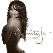 Damita Jo von Janet Jackson